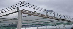 NetScaff Netting and Scaffolding Services Bradford